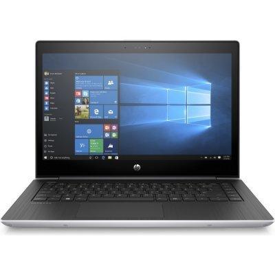 Ноутбук HP ProBook 440 G5 (3BZ53ES) (3BZ53ES), арт: 276108 -  Ноутбуки HP