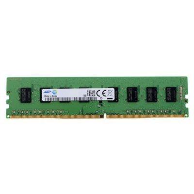 Модуль оперативной памяти ПК Samsung M378A1K43BB2-CRCD0 8Gb DDR4 (M378A1K43BB2-CRCD0) 1 2 pk