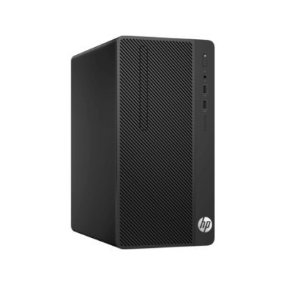все цены на Настольный ПК HP 290 G1 MT (3EC04ES) (3EC04ES)