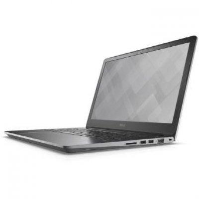 Ноутбук Dell Vostro 5568 (5568-5969) (5568-5969) ноутбук dell vostro 5568 5568 3010 5568 3010