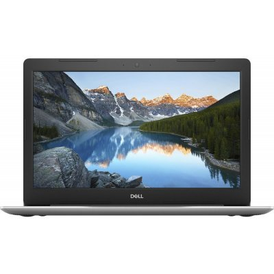 Ноутбук Dell Inspiron 5570 (5570-5624) (5570-5624) ноутбук dell inspiron 3558 3558 5278