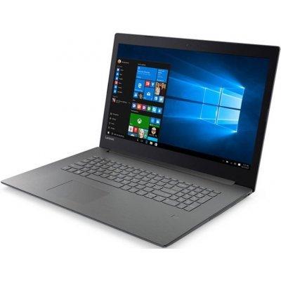 Ноутбук Lenovo V320-17IKB (81AHA000RK) (81AHA000RK) ноутбук lenovo ideapad 110 17ikb core i5 7200u 8gb 1tb dvd rw amd radeon r5 m430 2gb 17 3 hd 1600x900 windows 10 black wifi bt cam