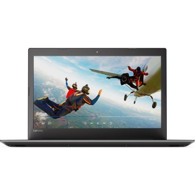 все цены на Ноутбук Lenovo IdeaPad 320-17IKBR (81BJ003LRU) (81BJ003LRU) онлайн