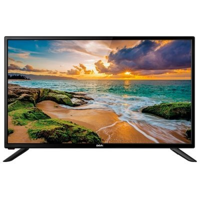ЖК телевизор BBK 20