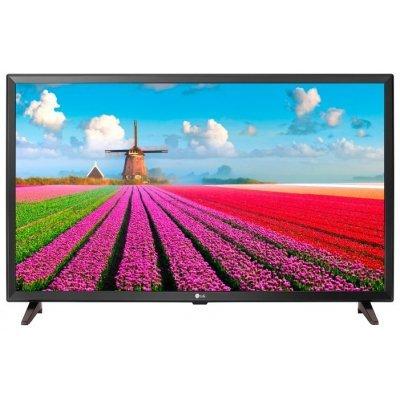 ЖК телевизор LG 32 32LJ622V (32LJ622V) led телевизор erisson 40les76t2