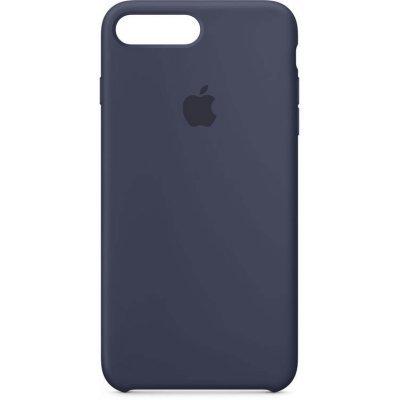 все цены на Чехол для смартфона Apple для iPhone 7 Plus/8 Plus MQGY2ZM/A темно-синий (MQGY2ZM/A) онлайн