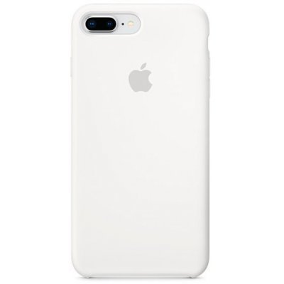 Чехол для смартфона Apple для iPhone 7 Plus/8 Plus MQGX2ZM/A белый (MQGX2ZM/A) ambielectric plus opiniones