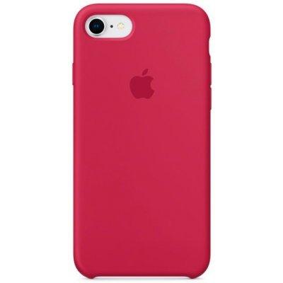 Чехол для смартфона Apple для iPhone 7/8 MQGT2ZM/A розовый (MQGT2ZM/A) клип кейс gresso виктория модель 1 для apple iphone 7 8 с рисунком