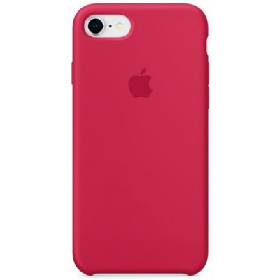 Чехол для смартфона Apple для iPhone 7/8 MQGT2ZM/A розовый (MQGT2ZM/A) клип кейс zakka для apple iphone 7 прозрачный