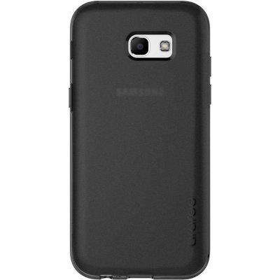 Чехол для смартфона Samsung для Galaxy A3 (2017) araree Airfit черный (GP-A320KDCPAAA) (GP-A320KDCPAAA) клип кейс ibox fresh для samsung galaxy s5 mini черный
