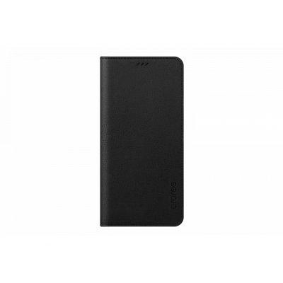 Чехол для смартфона Samsung для Galaxy A8 Designed Mustang Diary черный (GP-A530KDCFAIA) (GP-A530KDCFAIA) чехол для samsung galaxy core gt i8262