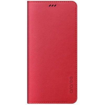 Чехол для смартфона Samsung для Galaxy A8 Designed Mustang Diary красный (GP-A530KDCFAID) (GP-A530KDCFAID) чехол для samsung galaxy core gt i8262