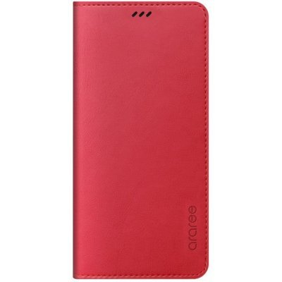 Чехол для смартфона Samsung для Galaxy A8+ Designed Mustang Diary красный (GP-A730KDCFAID) (GP-A730KDCFAID) чехол для samsung galaxy core gt i8262