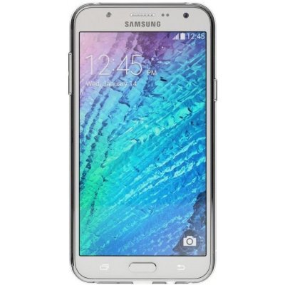 Чехол для смартфона Samsung для Galaxy J7 neo araree прозрачный (GP-J700KDCPBAA) (GP-J700KDCPBAA) чехол для samsung galaxy core gt i8262