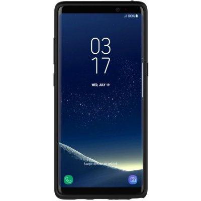 Чехол для смартфона Samsung для Galaxy Note 8 araree Airfit черный (GP-N950KDCPAAD) (GP-N950KDCPAAD) клип кейс ibox fresh для samsung galaxy s5 mini черный