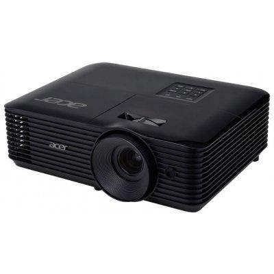 Проектор Acer X118 (MR.JPZ11.001) проектор