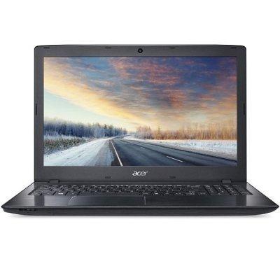 Ноутбук Acer TravelMate TMP259-MG-55HE (NX.VE2ER.027) (NX.VE2ER.027) ноутбук acer travelmate tmp259 mg 38h4 i3 6006u 4gb 500gb dvdrw 940mx 2gb 15 6 fhd lin black wifi b [nx ve2er 004]