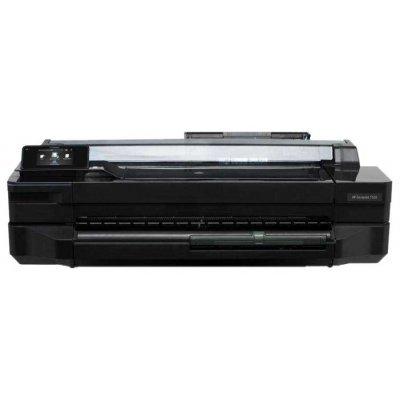 Плоттер HP Designjet T520 e-Printer 2018ed (CQ890E) (CQ890E)