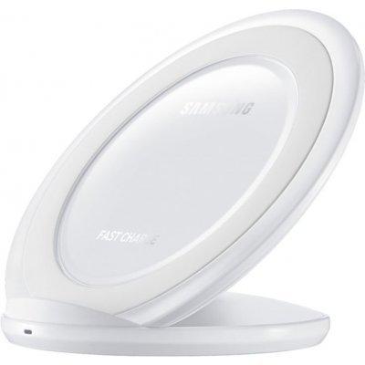 Зарядное устройство для смартфонов Samsung EP-NG930 1A для Samsung белый (EP-NG930TWRGRU) (EP-NG930TWRGRU) eplutus ep 158t