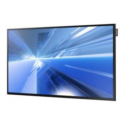 ЖК панель Samsung 43  PM43F черный (LH43PMFPBGC/RU), арт: 276360 -  ЖК панели Samsung