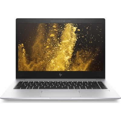 Ультрабук HP EliteBook Folio 1040 G4 (2TL68EA) (2TL68EA) ультрабук hp elitebook 820 g4 1em96ea 1em96ea