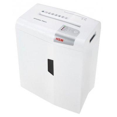 Шредер HSM ShredStar X6 (1046111) цена 2017