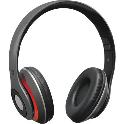 Bluetooth-гарнитура Defender FreeMotion B570 (63570), арт: 276468 -  Bluetooth-гарнитуры Defender