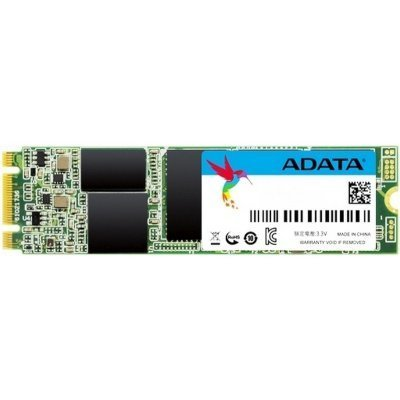 Накопитель SSD A-Data Ultimate SU800 1Tb (ASU800NS38-1TT-C) накопитель ssd a data adata ultimate su800 512gb asu800ss 512gt c