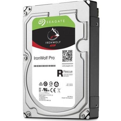 Жесткий диск ПК Seagate ST6000NE0023 6Tb (ST6000NE0023), арт: 276557 -  Жесткие диски ПК Seagate