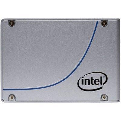 Накопитель SSD Intel SSDPE2ME800G401 800Gb (SSDPE2ME800G401) ssd винчестер для ноутбука