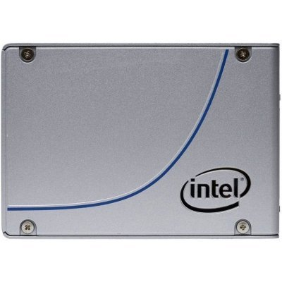 Накопитель SSD Intel SSDPE2ME800G401 800Gb (SSDPE2ME800G401) накопитель ssd intel ssdpedmd800g401 800gb ssdpedmd800g401