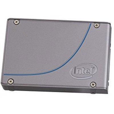 Накопитель SSD Intel SSDPE2ME012T401 1200Gb (SSDPE2ME012T401)