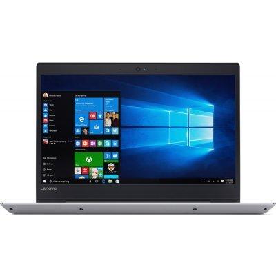 Ноутбук Lenovo IdeaPad 520S-14IKBR (81BL005KRK) (81BL005KRK) ноутбук lenovo ideapad 100s 14ibr 80r9008krk