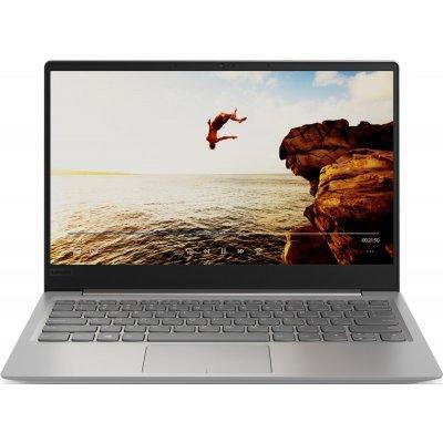 Ноутбук Lenovo IdeaPad 320S-13IKB (81AK001XRK) (81AK001XRK) ноутбук lenovo ideapad 510s 13ikb 80v0007vrk
