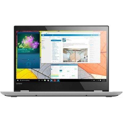 Ультрабук Lenovo Yoga 520-14IKBR (81C80039RK) (81C80039RK), арт: 276590 -  Ультрабуки Lenovo