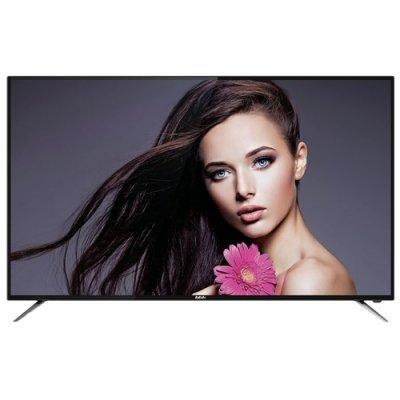ЖК телевизор BBK 49 49LEX-5039/FT2C (LED телевизоры BBK 49LEX-5039/FT2C) какой лучше телевизор жк или led