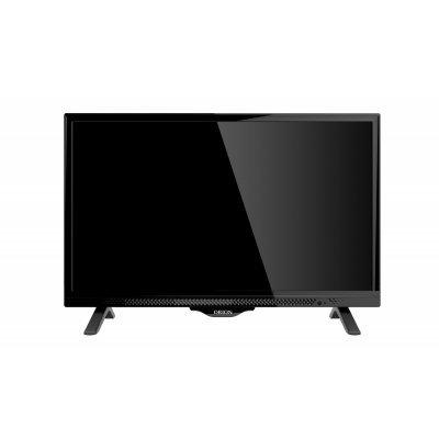 ЖК телевизор Orion 24 ПТ-60ЖК-100ЦТ (LED24 телевизоры ORION ПТ-60ЖК-100ЦТ) вогнутые телевизоры цена