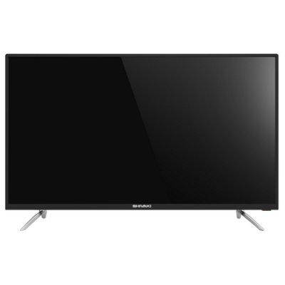 ЖК телевизор Shivaki 45 STV-45LED18S (STV-45LED18S) жк телевизор shivaki stv 32led14 black