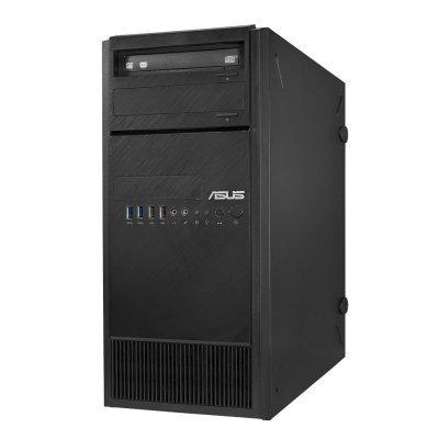 Серверная платформа ASUS TS100-E9-PI4 (90SV03RA-M71CE0) (TS100-E9-PI4.) серверная платформа asus ts300 e8 ps4