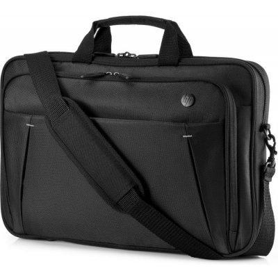 "Сумка для ноутбука HP Case Business (for all hpcpq 10-15.6"" Notebooks) / 2SC66AA (2SC66AA)"
