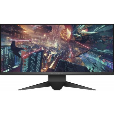 Монитор Dell 34 UltraSharp AW3418HW (3418-7063) (3418-7063)