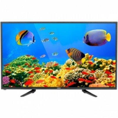 ЖК телевизор HARPER 32 32R470T Черный (32R470T) жк телевизор supra 39 stv lc40st1000f stv lc40st1000f