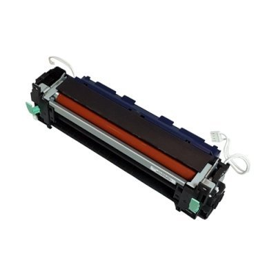 Фьюзер Xerox 3045 126K32542 (126K32542) lacy plus u1016 3045