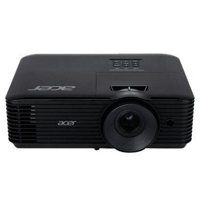 проектор acer k335 Проектор Acer X168H (MR.JQ711.001)