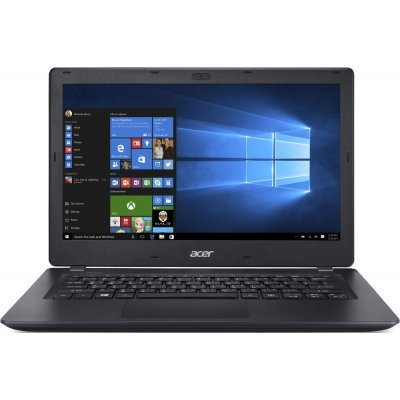 Ноутбук Acer TMP238-M (NX.VBXER.027) (NX.VBXER.027) ноутбук
