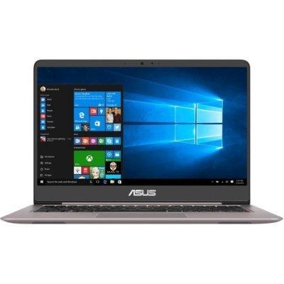 Ноутбук ASUS Zenbook UX410UA-GV065R (90NB0DL1-M09510) (90NB0DL1-M09510) zenbook