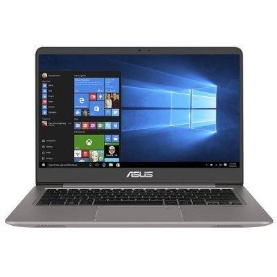 Ультрабук-трансформер ASUS Zenbook UX410UF-GV013T (90NB0HZ3-M00490) (90NB0HZ3-M00490)