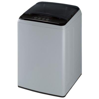Стиральная машина Daewoo WM-1710ELG (WM-1710ELG) стиральная машина siemens wm 10 n 040 oe
