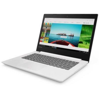 Ноутбук Lenovo IdeaPad 320-14IAP (80XQ0015RK) (80XQ0015RK) ноутбук lenovo ideapad 320 14iap 14 1920x1080 intel pentium n4200 1 tb 4gb intel hd graphics 505 белый windows 10 home 80xq0015rk