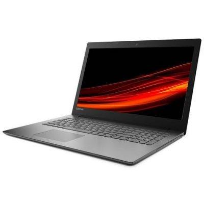 Ноутбук Lenovo IdeaPad 320-15IKBRN (81BG00KWRU) (81BG00KWRU)